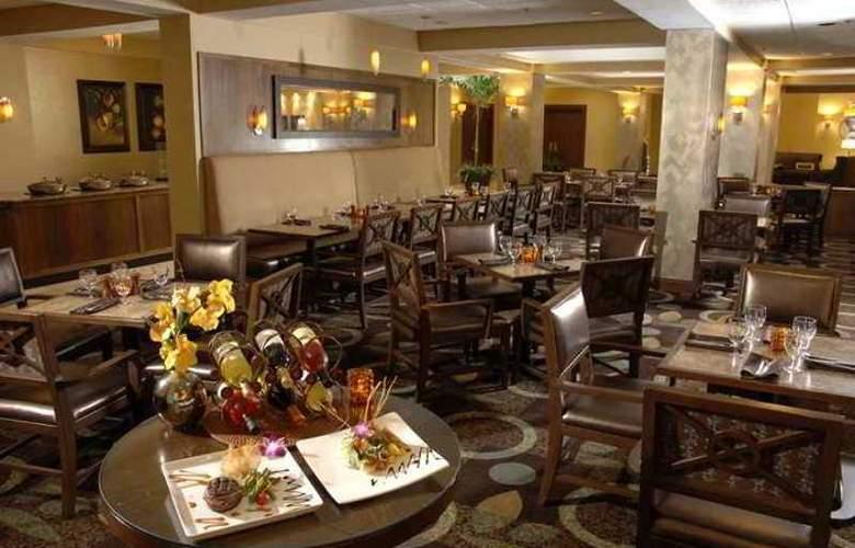Doubletree Guest Suites In The Walt Disney World - Hotel - 23