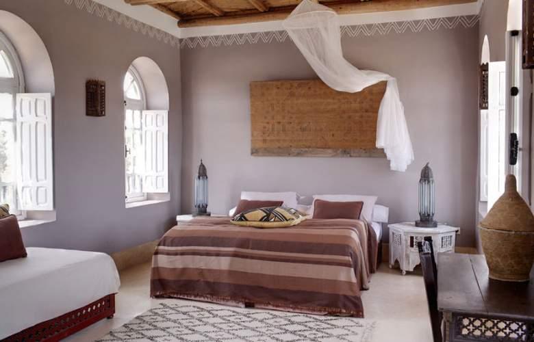 Les Jardins De Villa Maroc - Room - 5