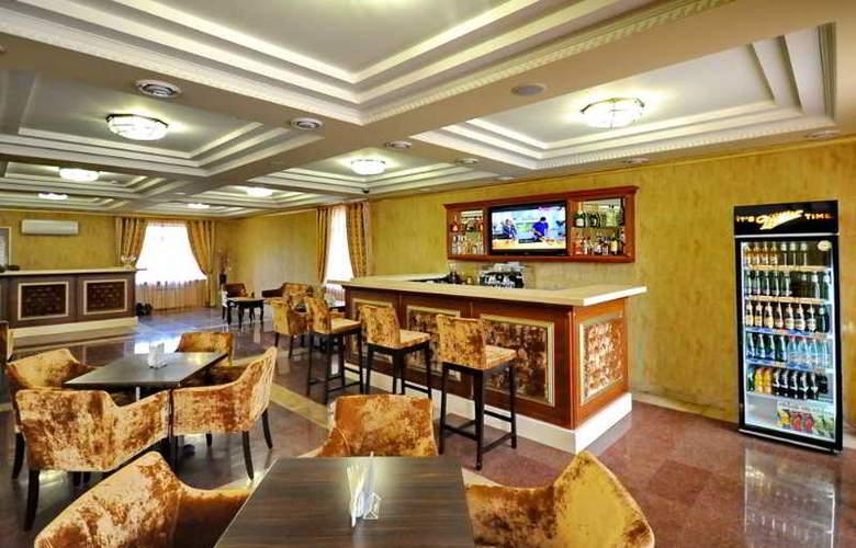 Maldini - Restaurant - 3