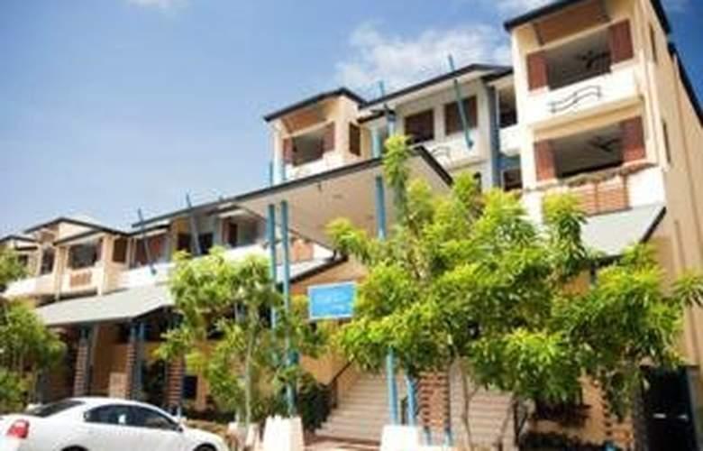 Mantra Heritage - Hotel - 0