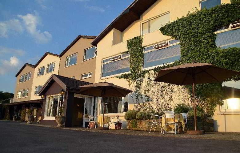 Ardagh Hotel & Restaurant - Hotel - 3