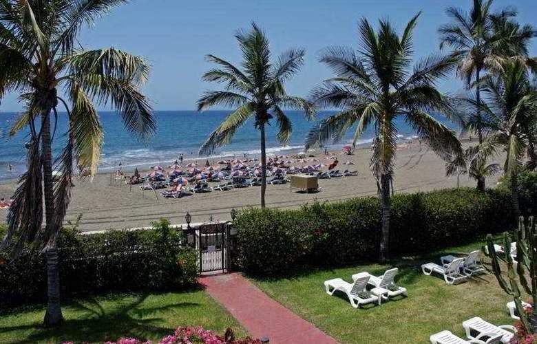 Costa Canaria - Beach - 7