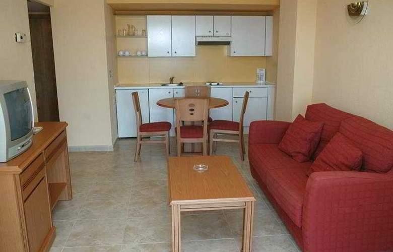 Bahia Serena - Room - 2
