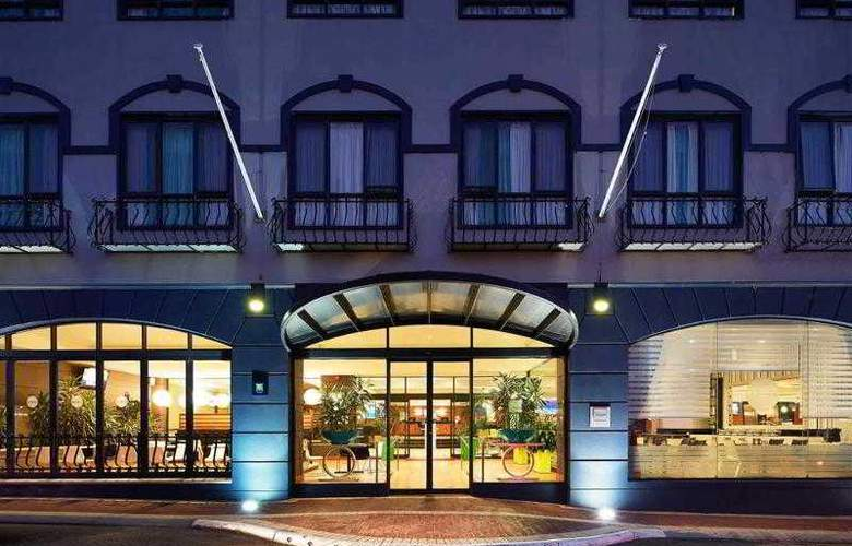 The great Southern, Perth - Hotel - 10