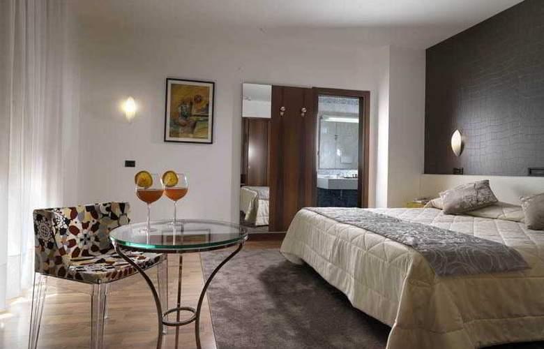 Al Pino Verde - Room - 6