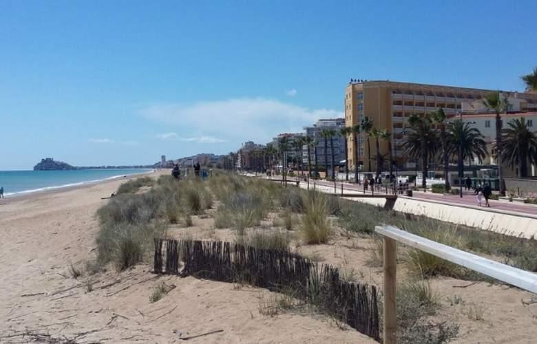 Stil Mar 3000 - Beach - 2