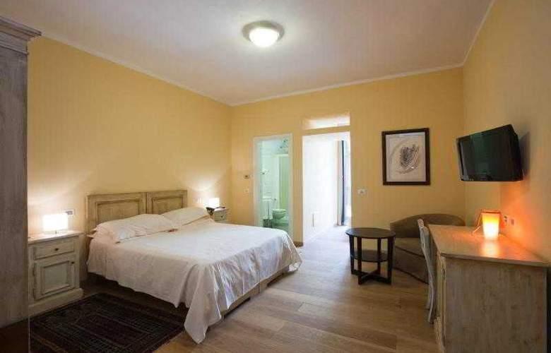 Locanda La Trigola - Room - 9