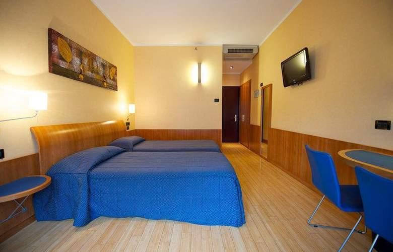Luxor - Room - 106