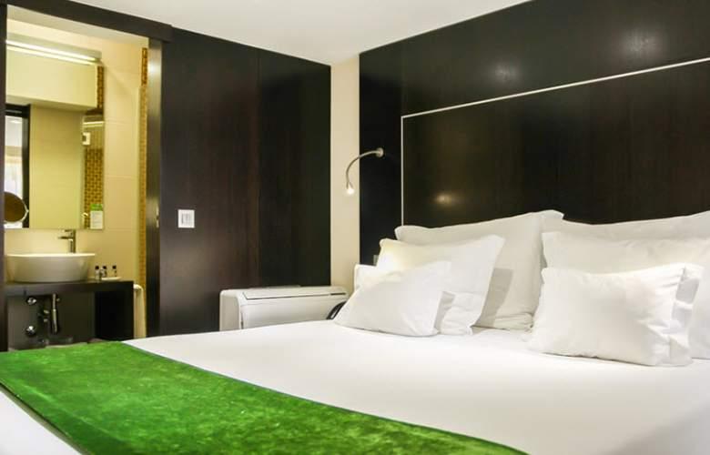Behotelisboa - Room - 2