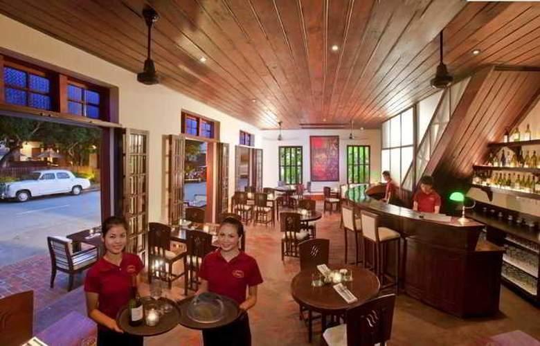 3 Nagas - Restaurant - 15