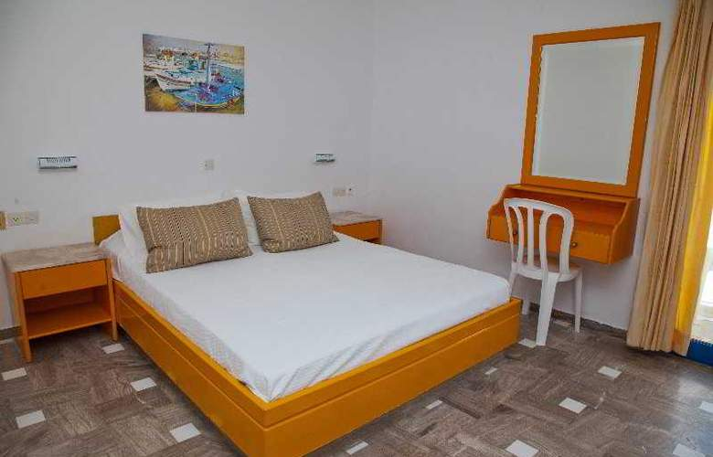 Frida Village Apartments - Room - 6