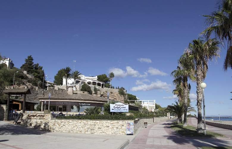 Pierre & Vacances Cala Cristal Beach Club - General - 2