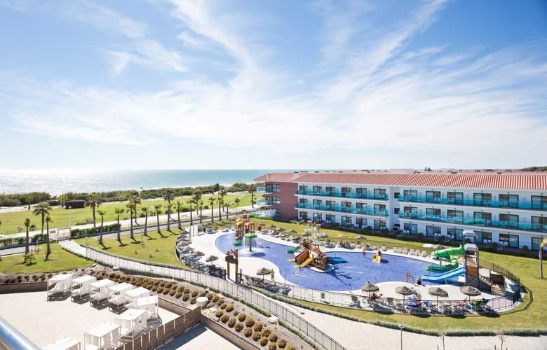 Best Costa Ballena - Hotel - 0