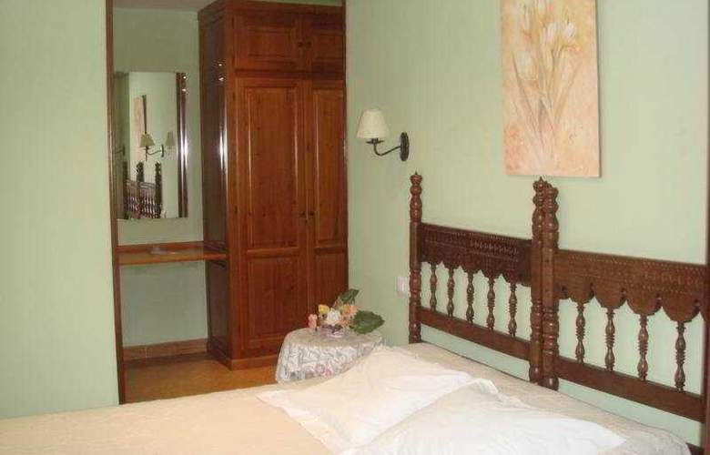 Posada la Solana Montañesa - Room - 2