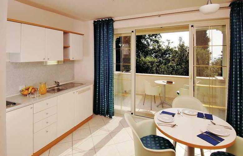 Villas Plat - Room - 5