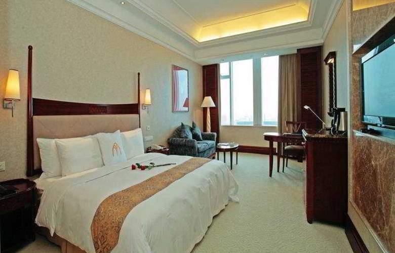 Goethe - Room - 2