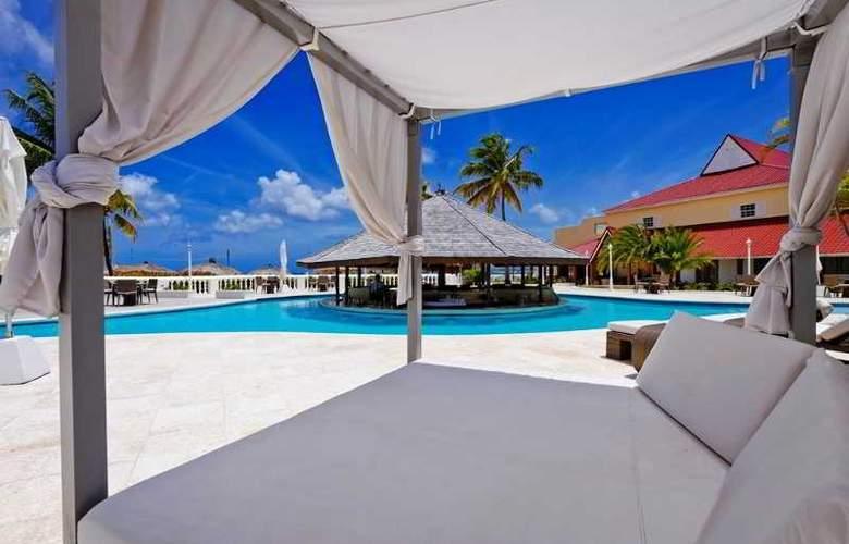 Royal by Rex Resorts - Pool - 6