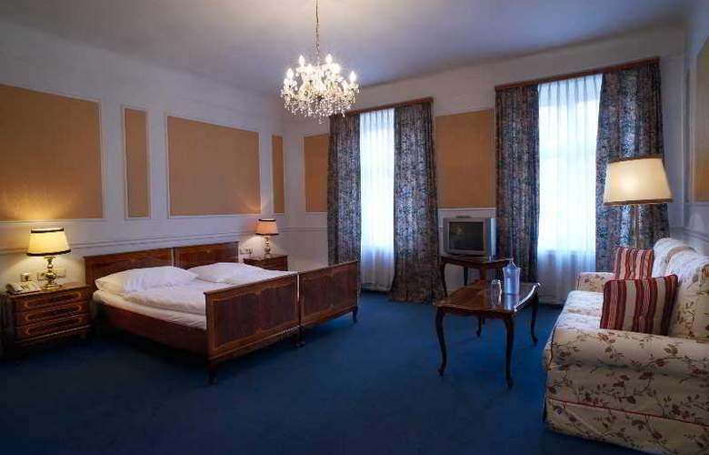 Altwienerhof - Room - 10