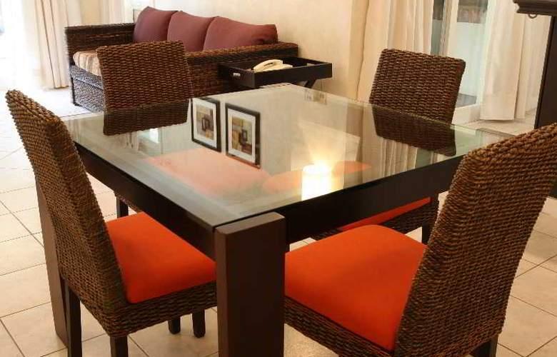 Solanas Vacation Resort & Spa - Room - 17