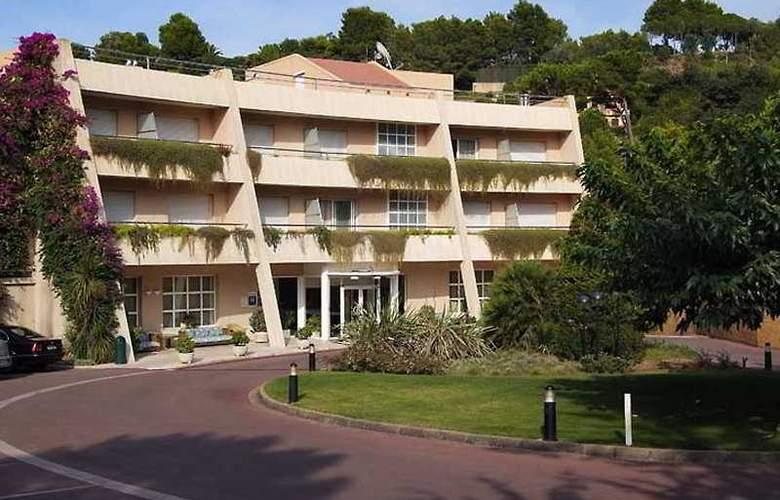 Sa Punta - Hotel - 0