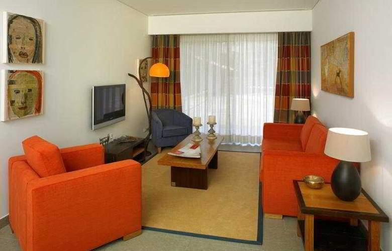 Monte da Quinta Suites - Room - 4