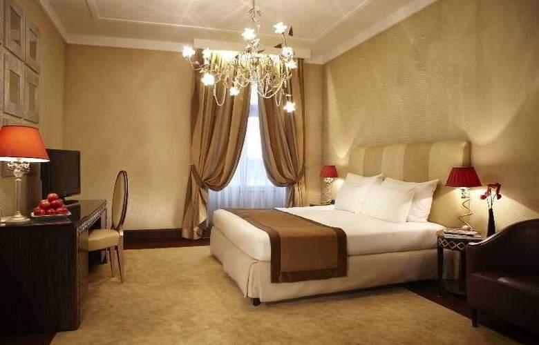 New York Palace - Room - 4