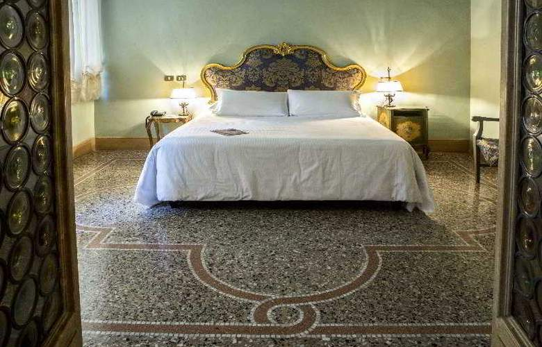 Locarno - Room - 2