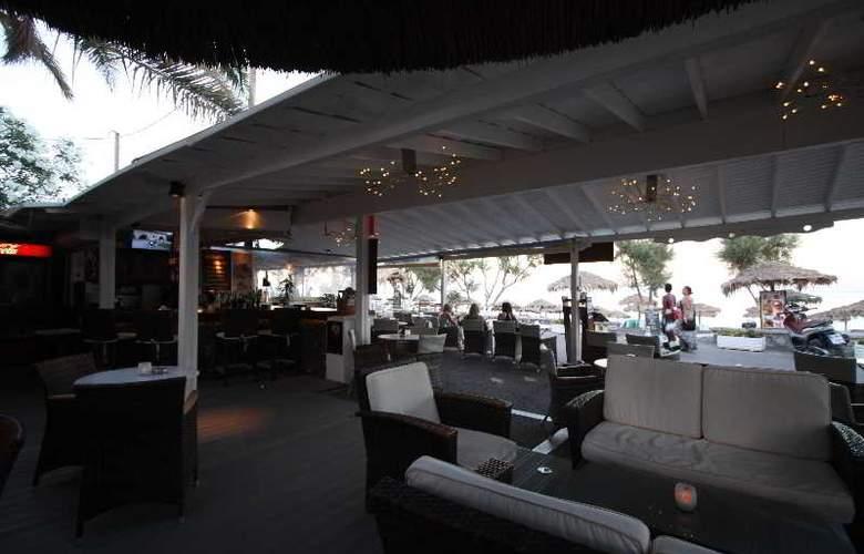 Sellada Beach - Hotel - 0