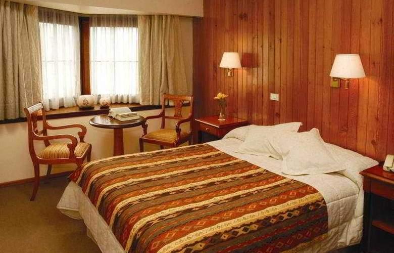 Nevada - Room - 4