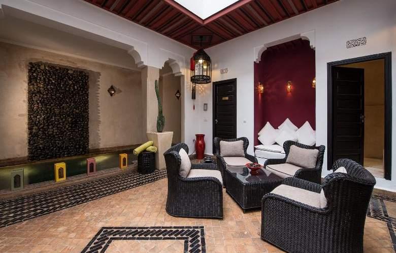 Riad Akka - Hotel - 8