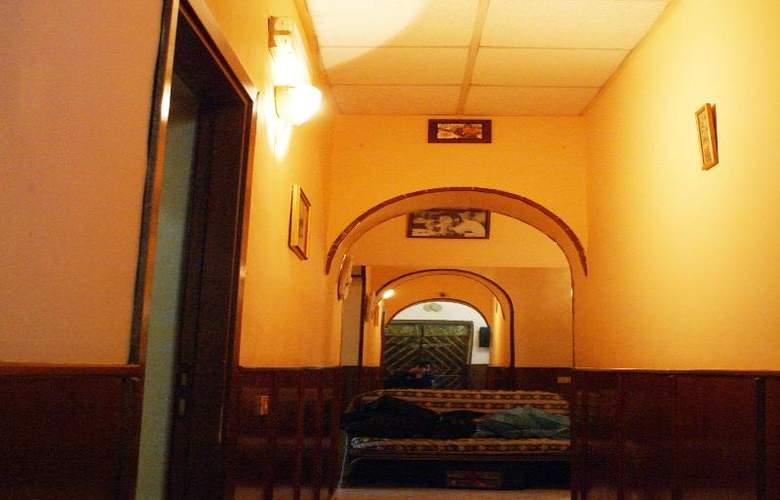 Farini - Hotel - 3