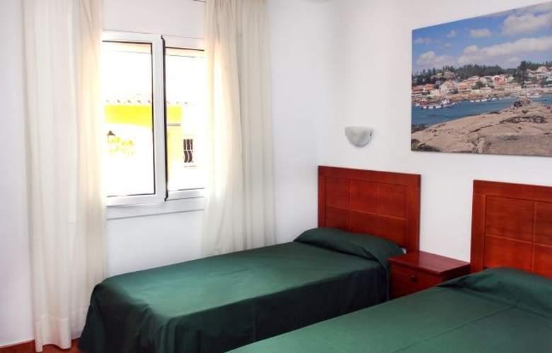 BT Gran Reserva - Room - 1
