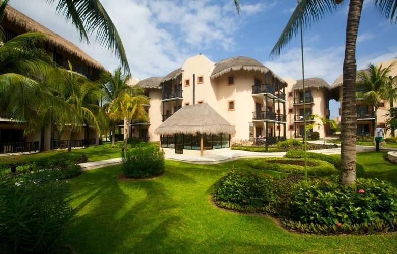 Catalonia Yucatan Beach - Hotel - 7