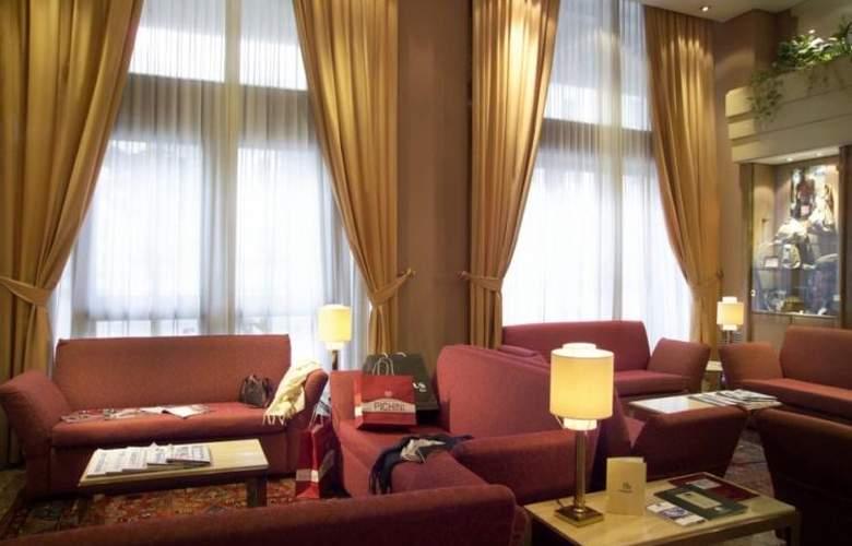 President - Hotel - 6