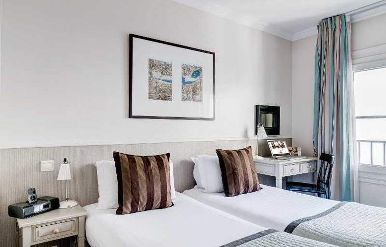 Malte - Room - 18
