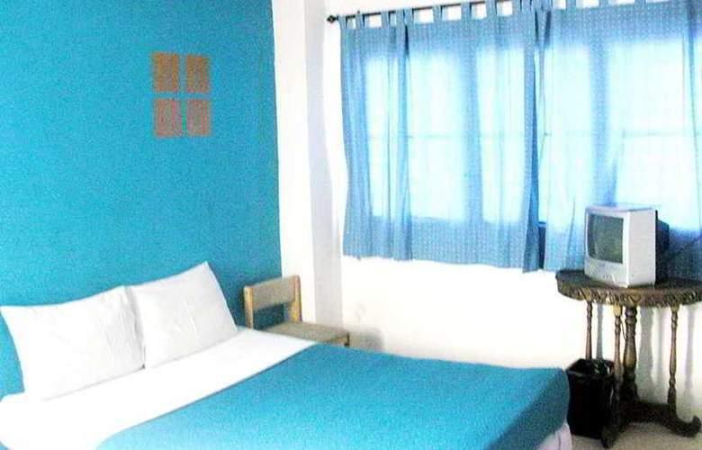 Sawasdee Krungthep Inn - Room - 6