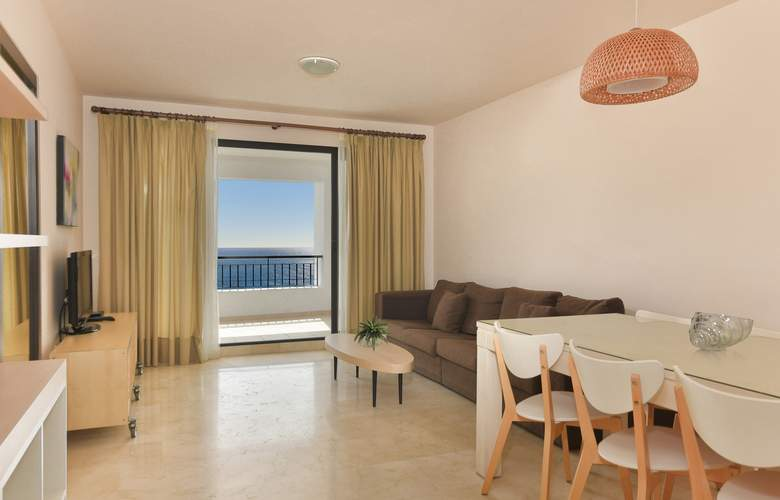 Olée Holiday Rentals by Fuerte Group - Room - 2