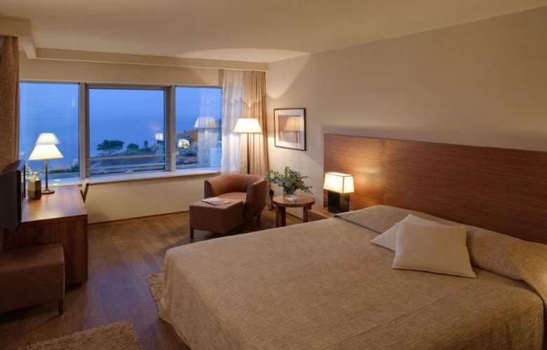 Hotel Bellevue Dubrovnik - Room - 3