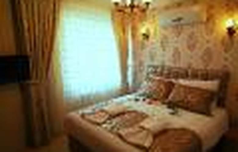 Angels Inn - Room - 5