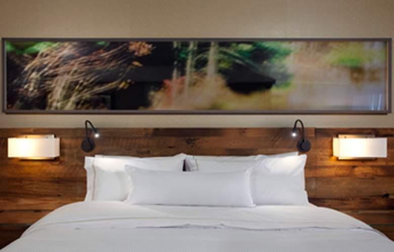 The Westin Snowmass Resort - Room - 12