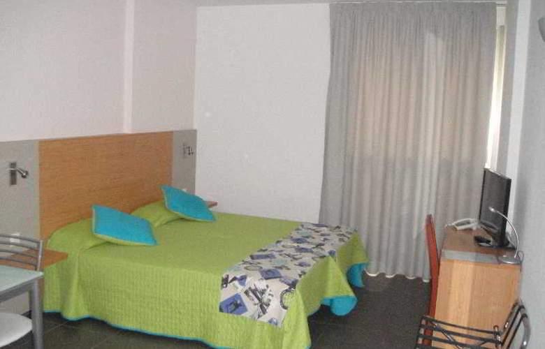 Hotel Boji - Room - 33