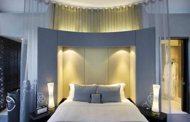 W Doha Hotel & Residence - Room - 81