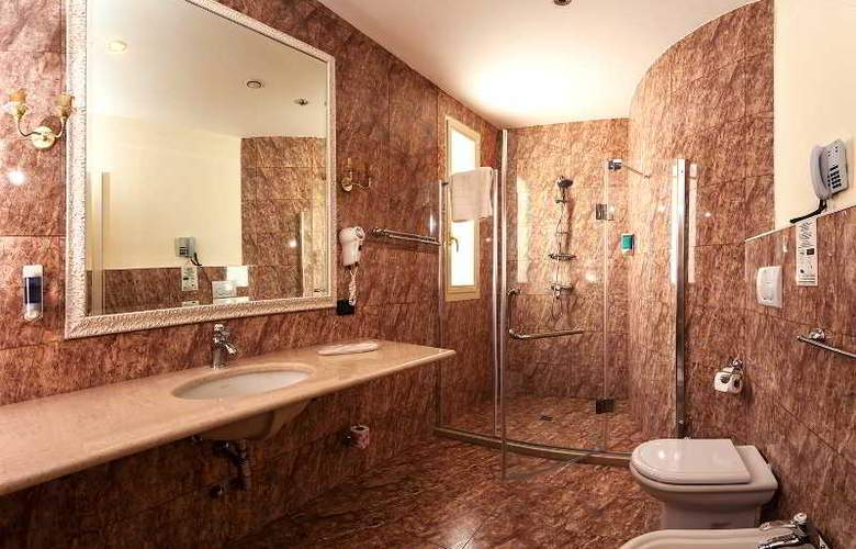 Grand Hotel di Lecce - Room - 5