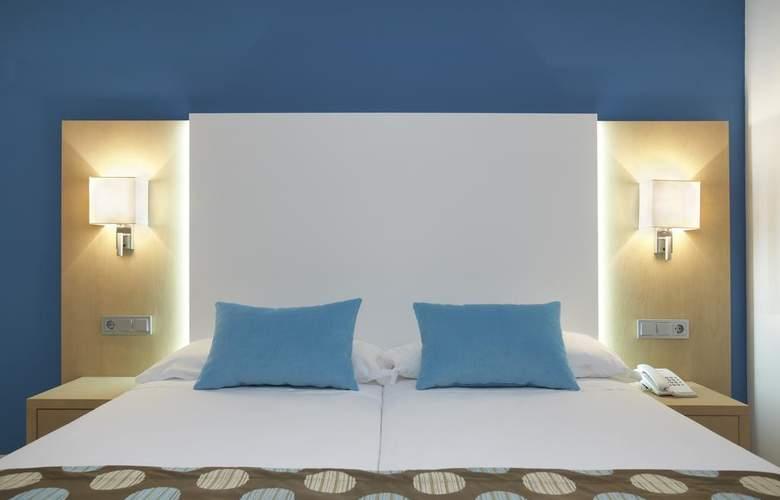 Universal Marqués - Room - 10