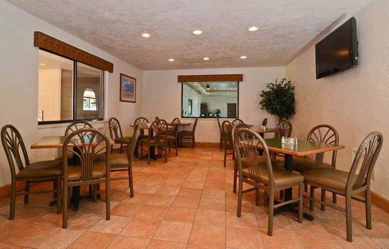 Best Western Grande River Inn & Suites - Hotel - 2
