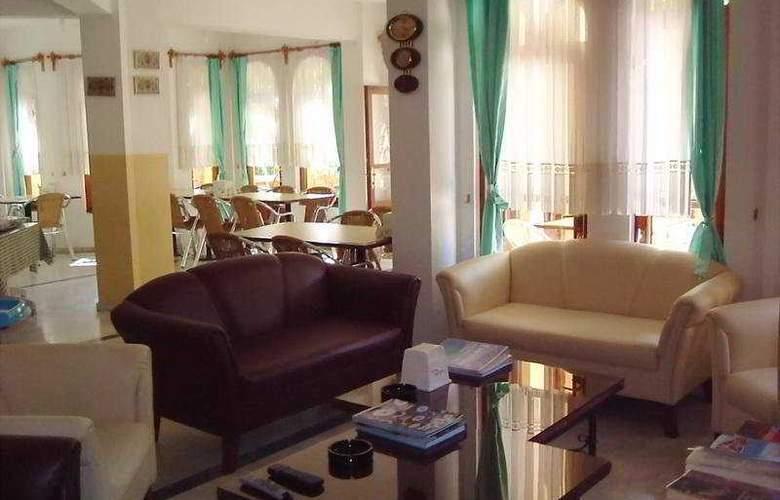 Wellcome Inn Hotel - General - 2