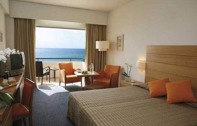 Alion Beach - Room - 5