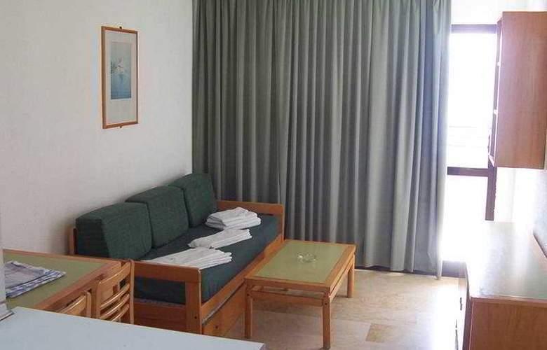 Trinisol II - Room - 2