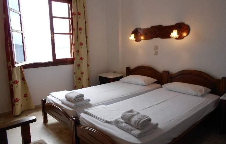 Villa Orsa - Room - 4