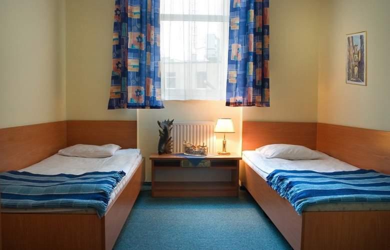 Miramar - Room - 2